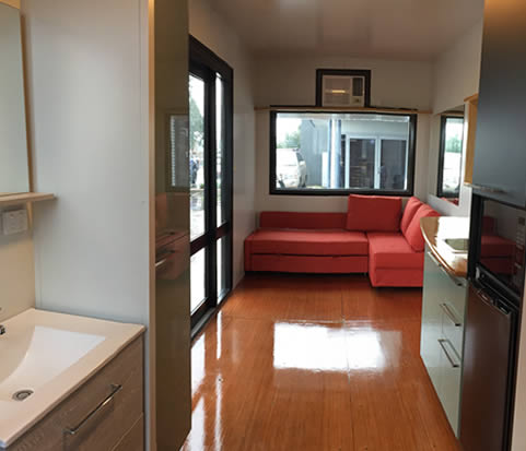 we are located in dunsborough and create and install amazing container homes offices and rooms that have an amazing array of funtions and portability